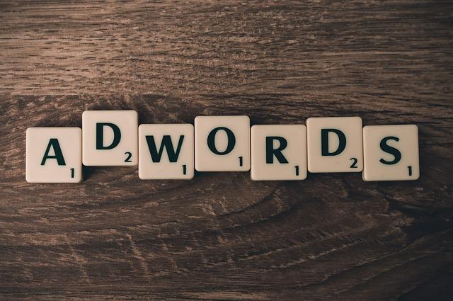 Specjalista  w dziedzinie kampani Adwords wspomoże i dostosuje przydatną podejście do twojego interesu.