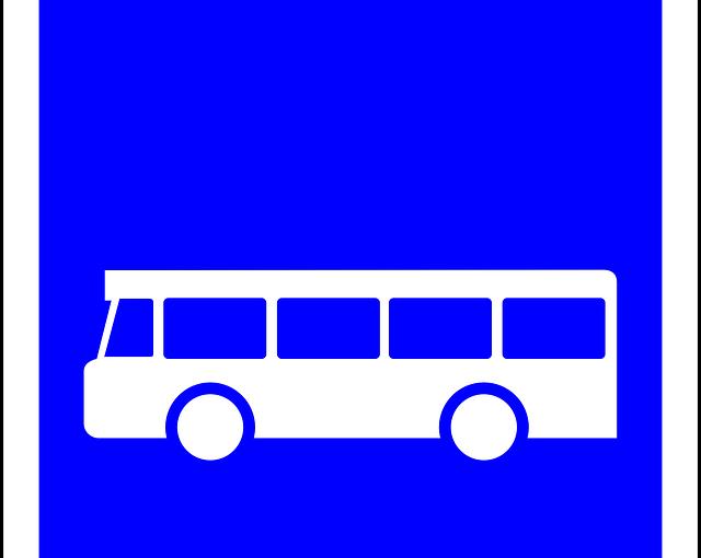 Odjazdy międzynarodowe czy musimy podążać prywatnym środkiem transportu?
