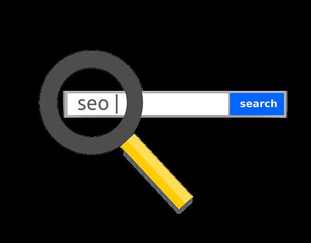 Znawca w dziedzinie pozycjonowania sporządzi stosownapodejście do twojego interesu w wyszukiwarce.