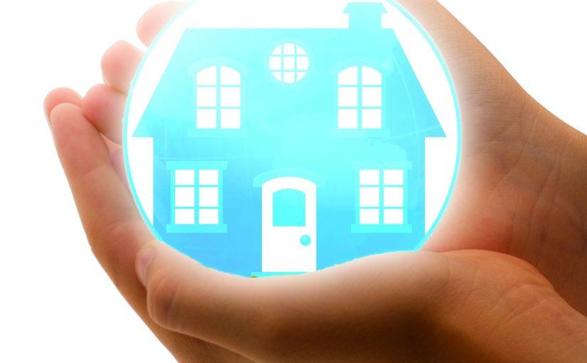 Najczęściej polisa ubezpieczenia dotyczy wypłatę zadośćuczynienia w przypadku…